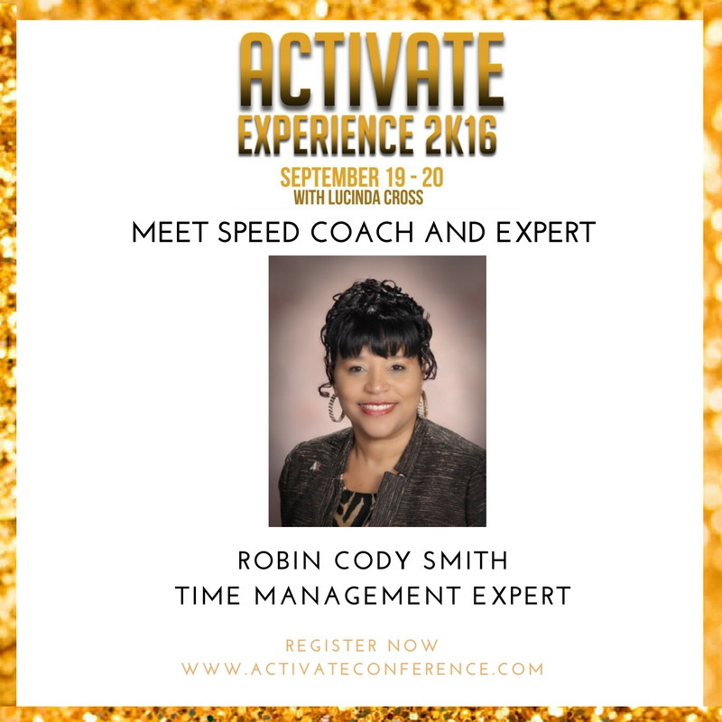 Speed Coach Robin Cody.jpg