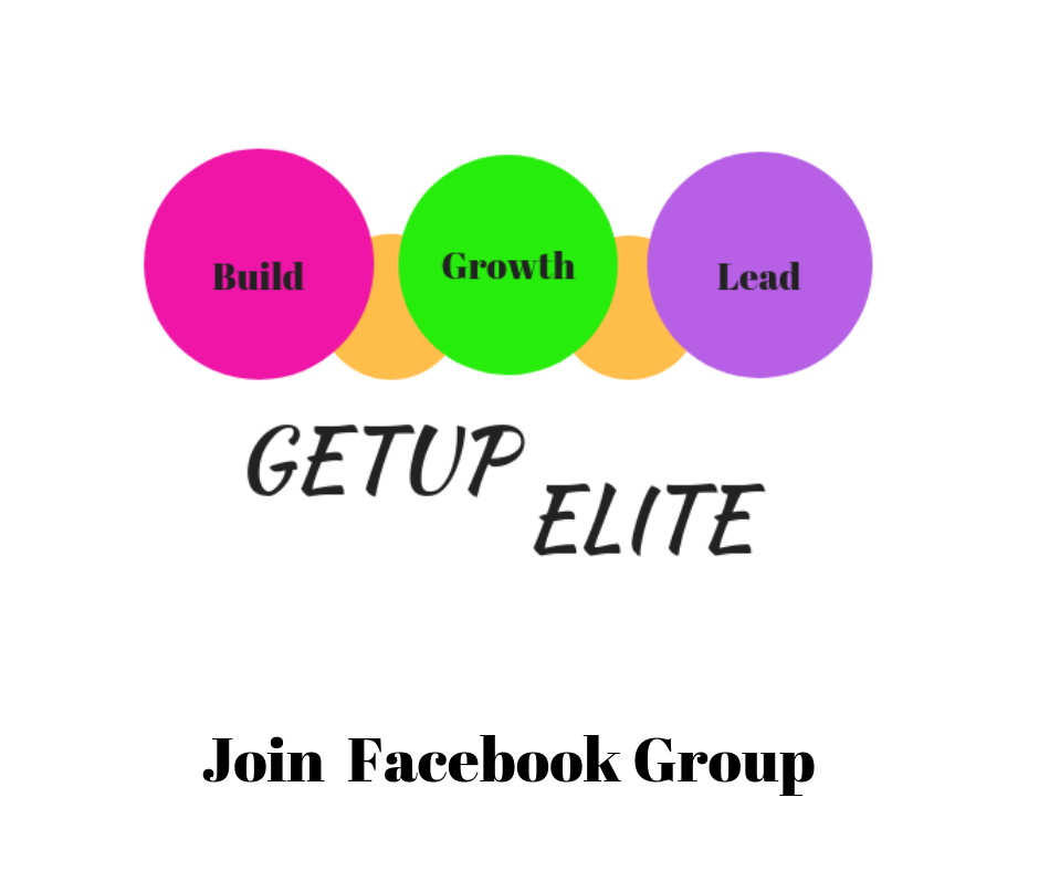 JOIN GETUP ELITE FB GROUP.png