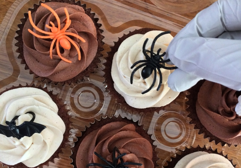 HalloweenCupcakes2