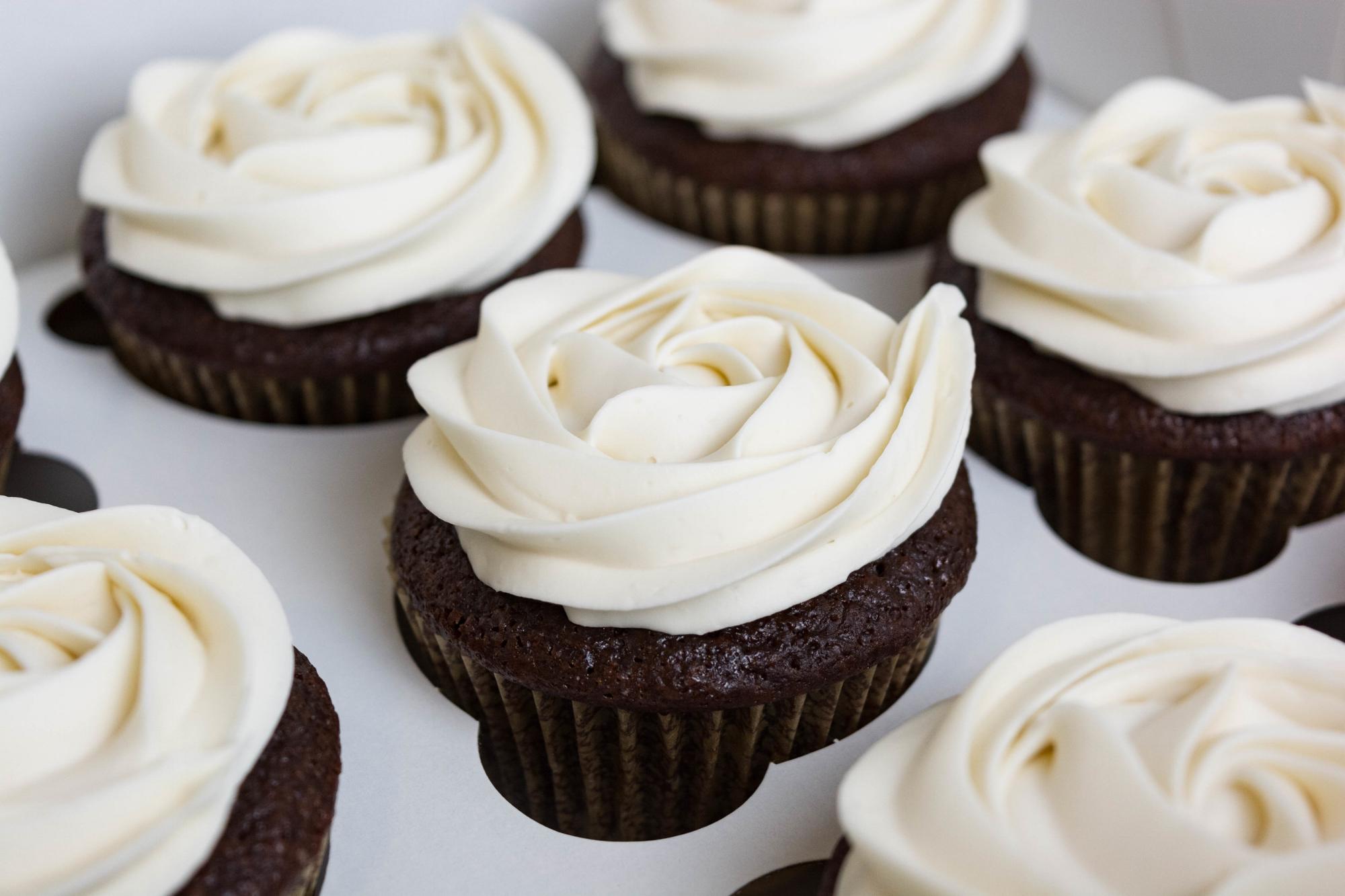 Sit By Me Bakery Gluten-Free Cupcakes.jpg