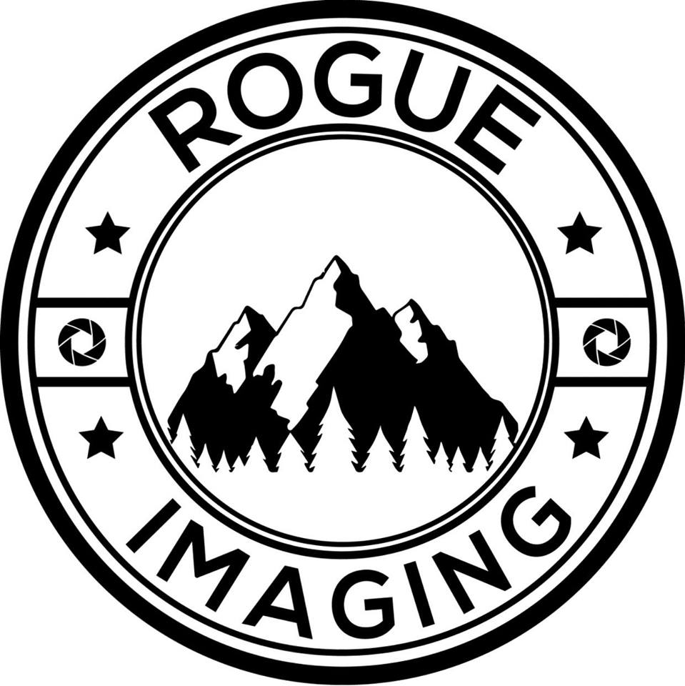 Rogue Imaging - Rogue Imaging is a veteran owned company started with the mission of bringing the leading edge of 3D immersive photography to market dedicating their career to documenting structures and spaces thru creative photographic solutions.Check them out at https://www.rogueimaging.comoron Facebook at https://www.facebook.com/rogueimaging/