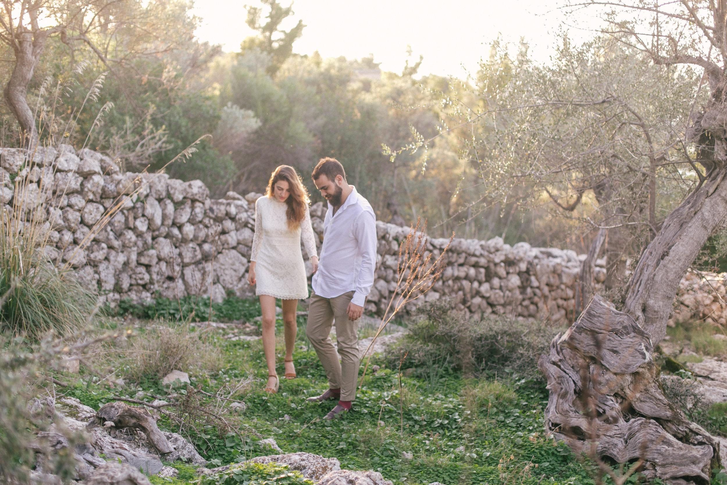 Claudia&Juan_Mallorca-31.jpg