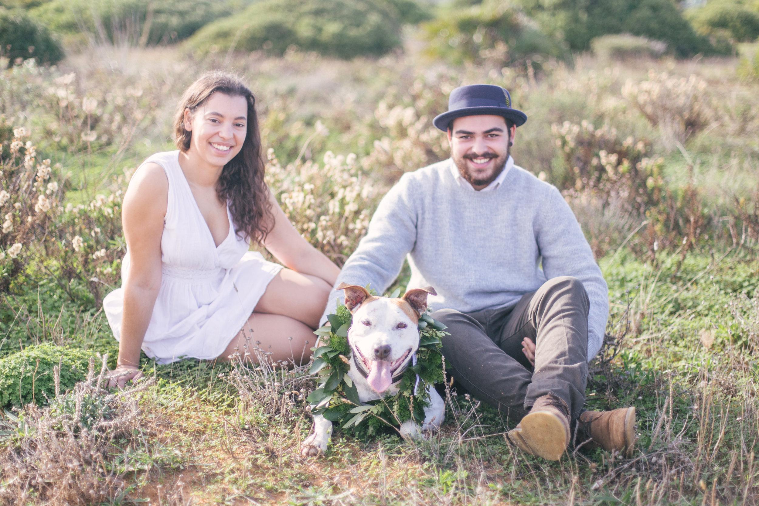 Sandra&Bernardo_v2_Nov13-45.jpg