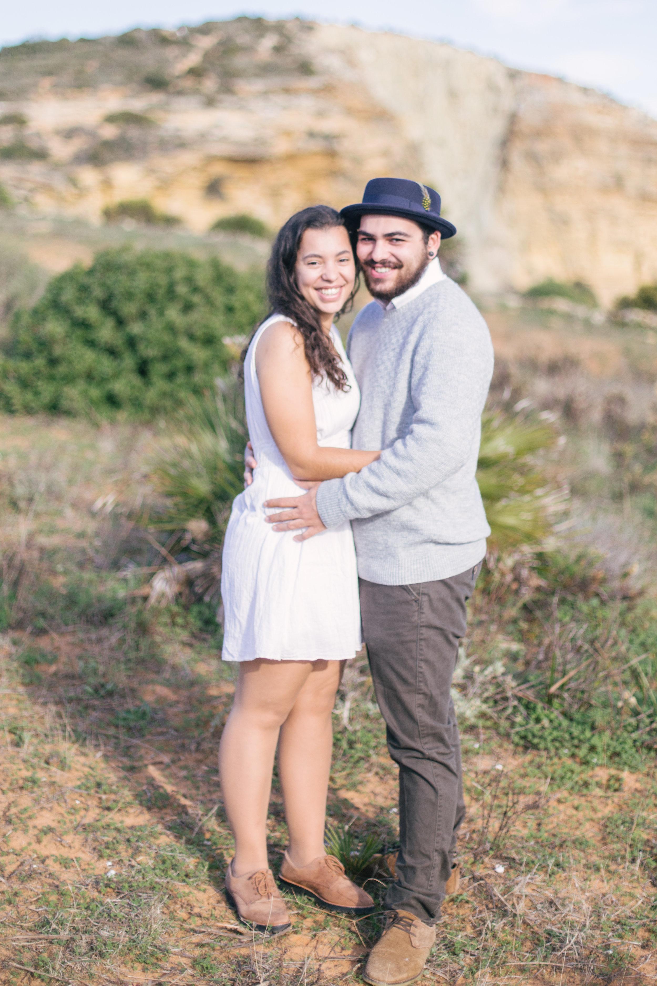 Sandra&Bernardo_v2_Nov13-46.jpg
