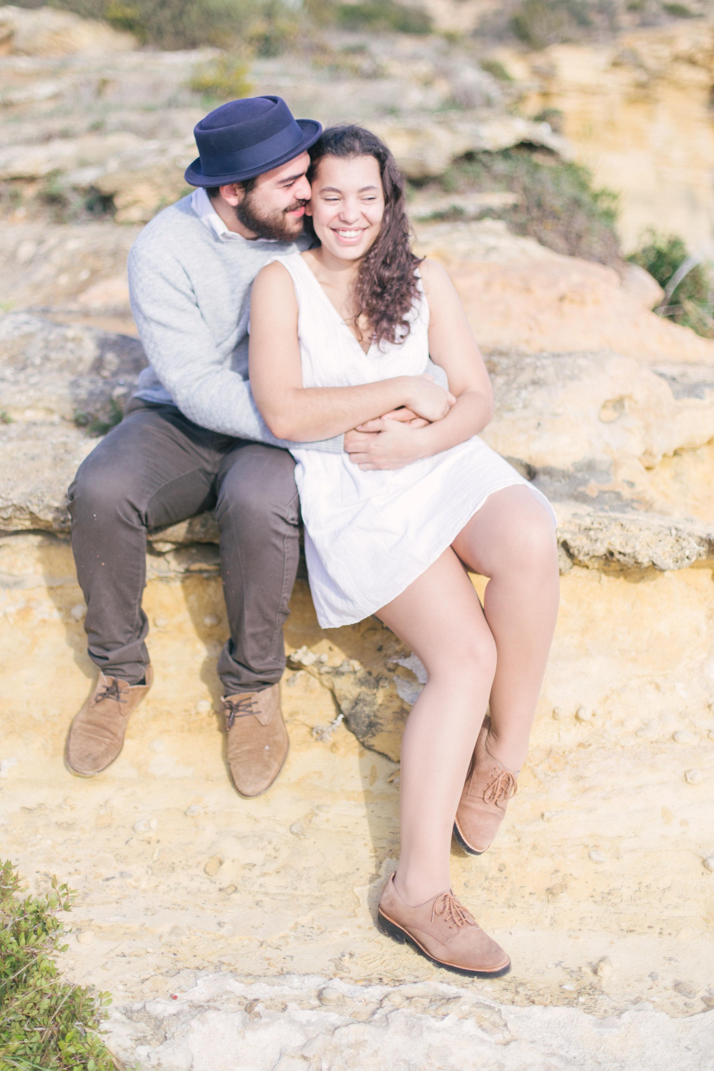 Sandra&Bernardo_v2_Nov13-40.jpg