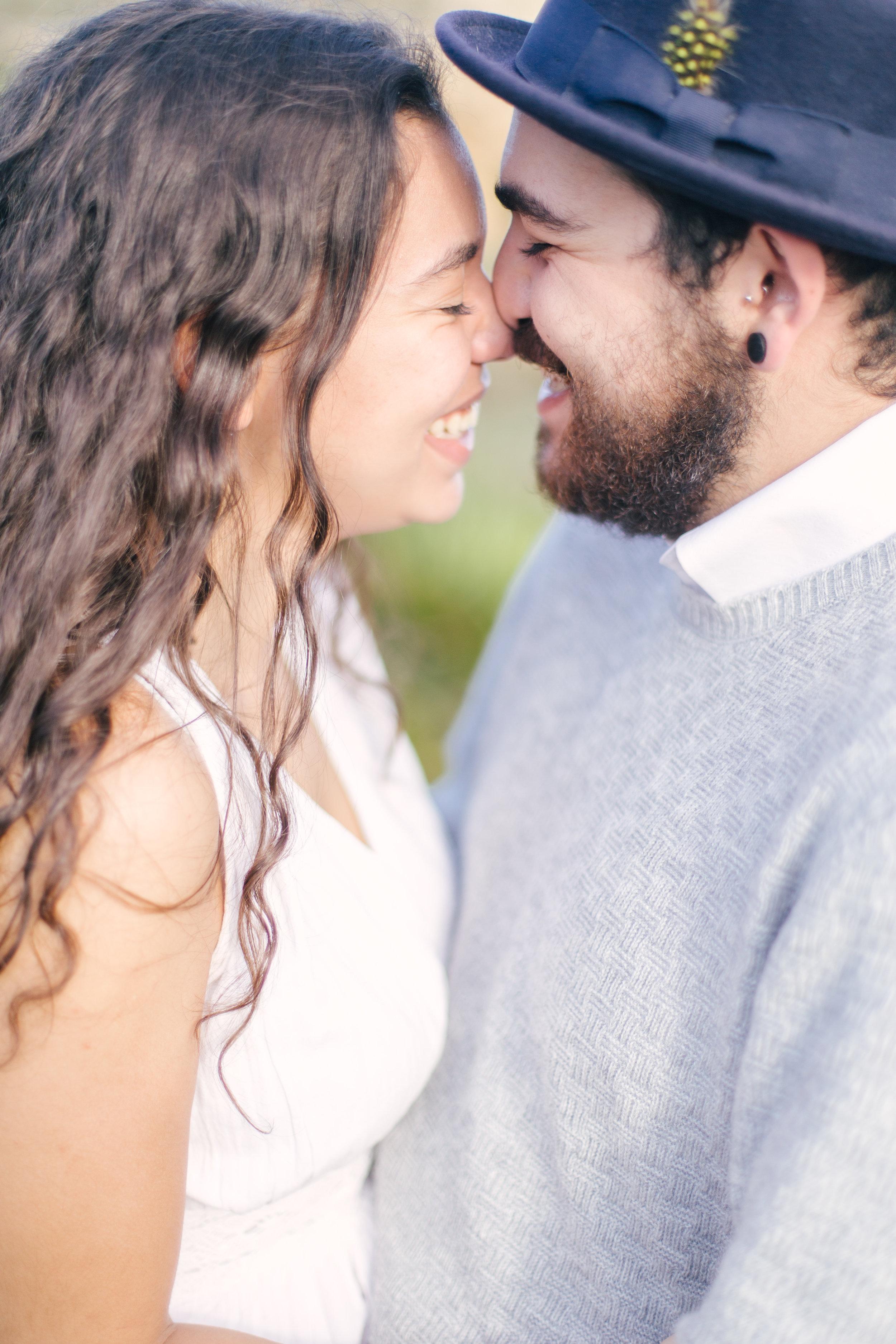 Sandra&Bernardo_v2_Nov13-50.jpg