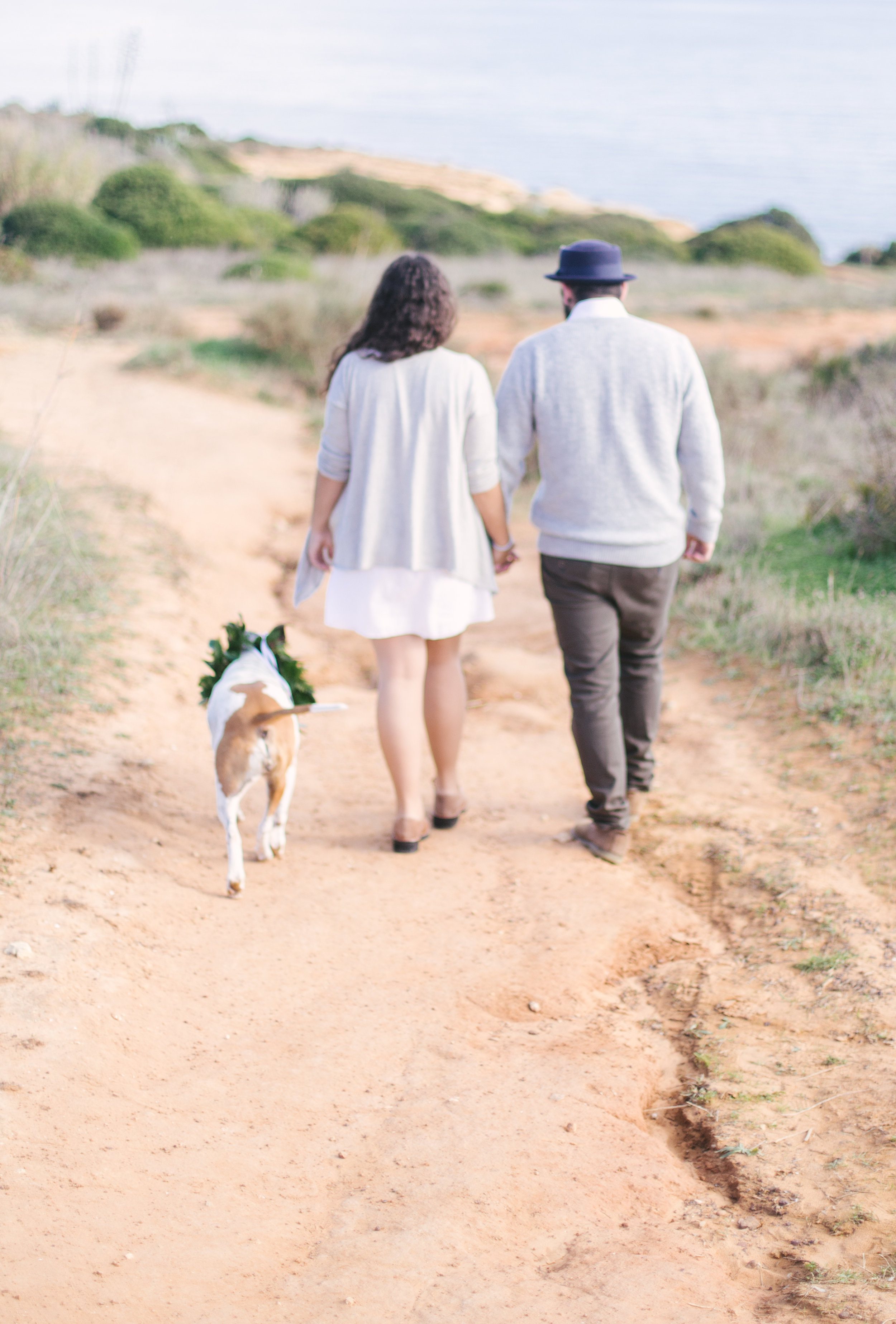 Sandra&Bernardo_v2_Nov13-5.jpg