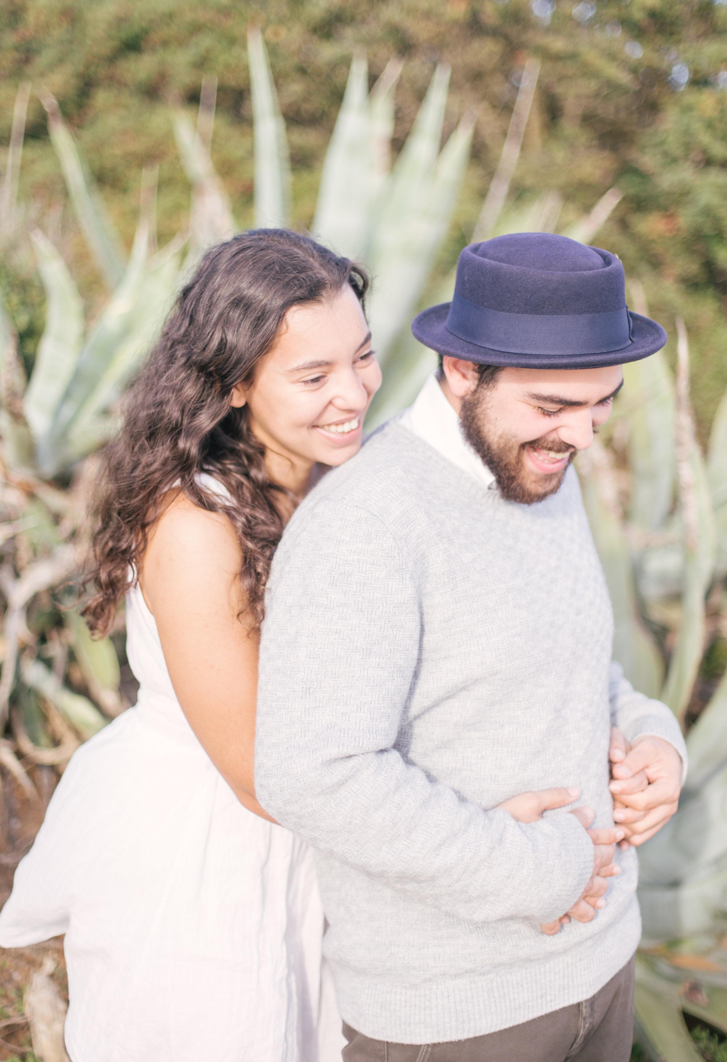 Sandra&Bernardo_v2_Nov13-52.jpg
