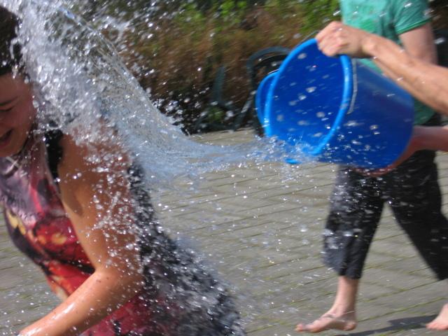 kids water fight.jpg