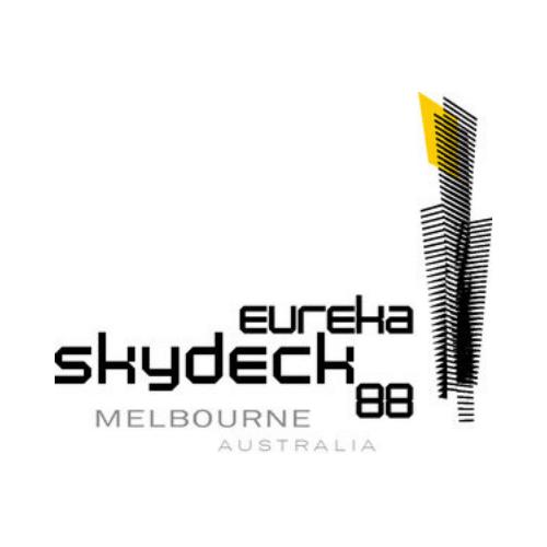 Eureka Sky Deck