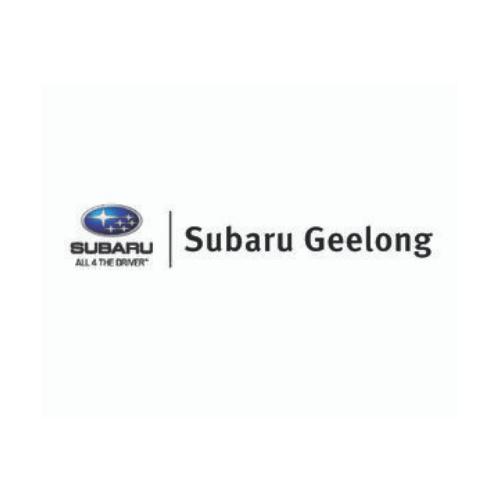 Subaru Geelong