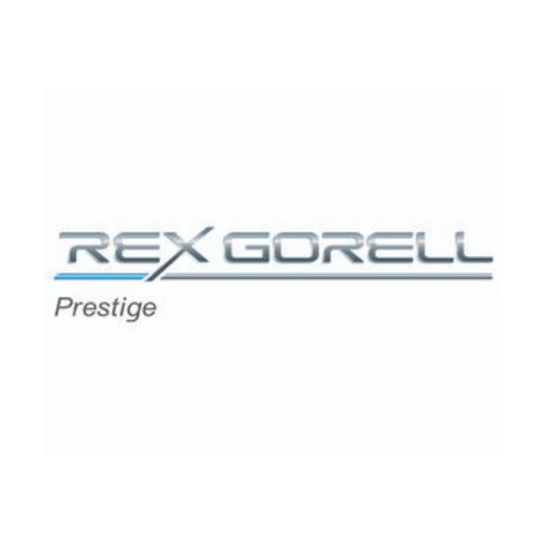 Rex Gorrell