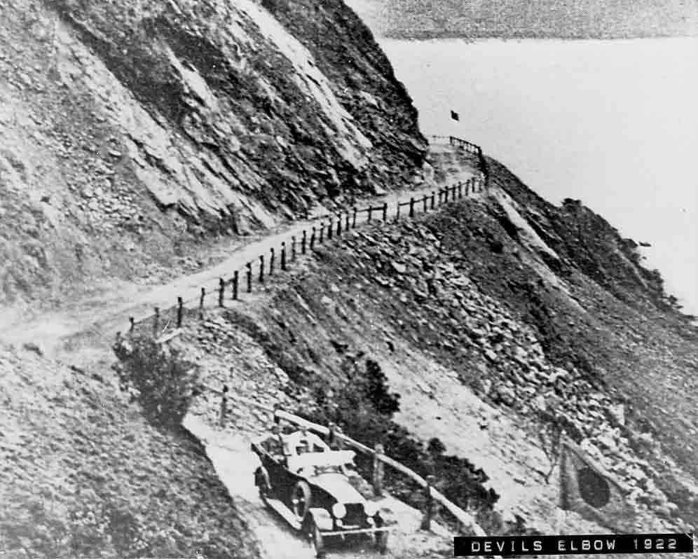 great-ocean-road-devils-elbow-historic-image.jpg