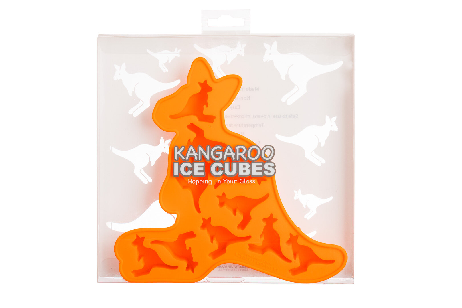 Kangaroo Ice Cube Tray.jpg