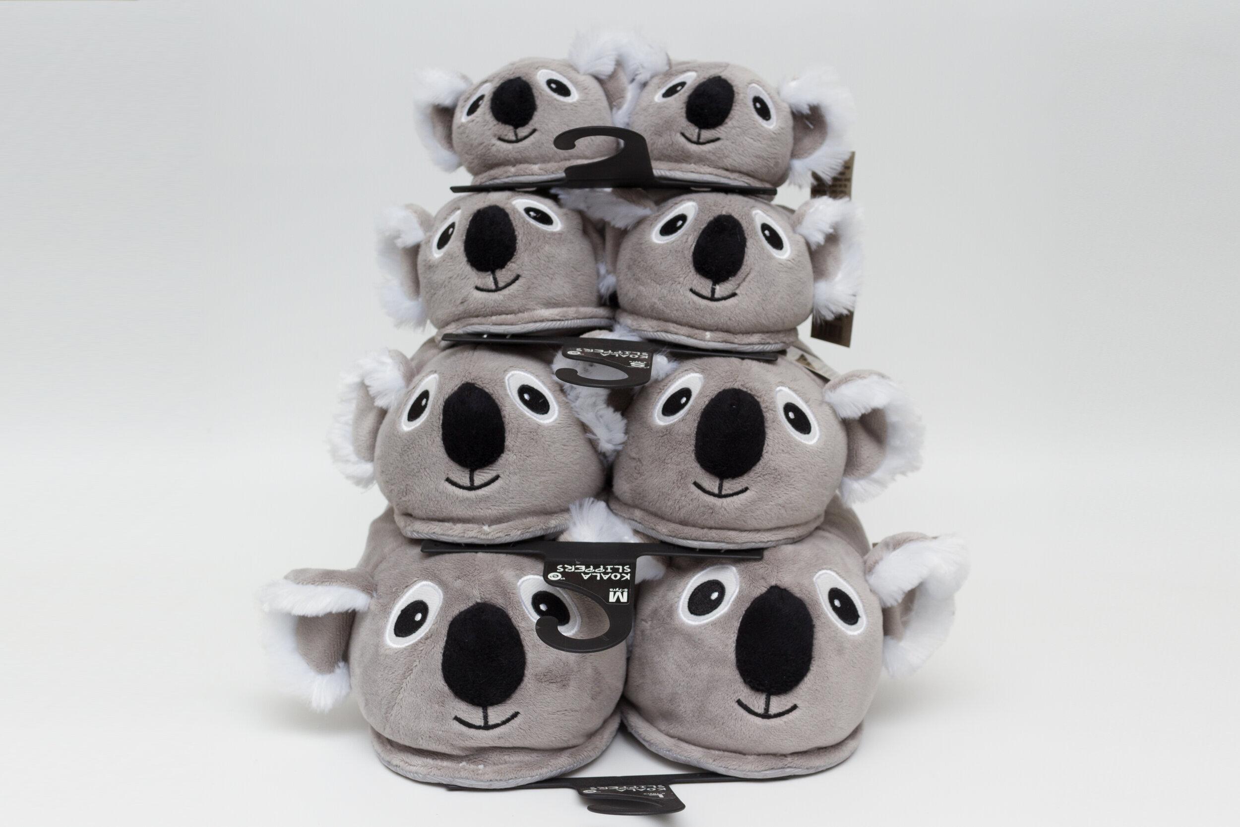 koala slippers stacked.jpg