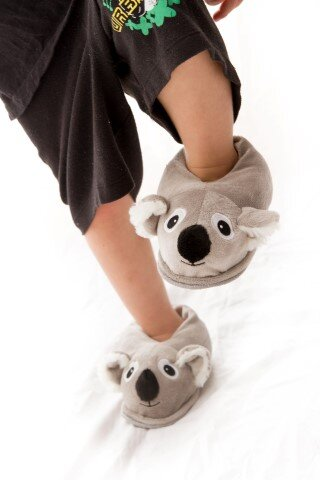 Copy of Slippers Dancing (Small).jpg