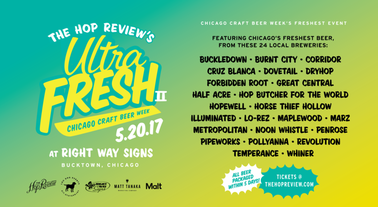 Ultra-Fresh-Chicago.png