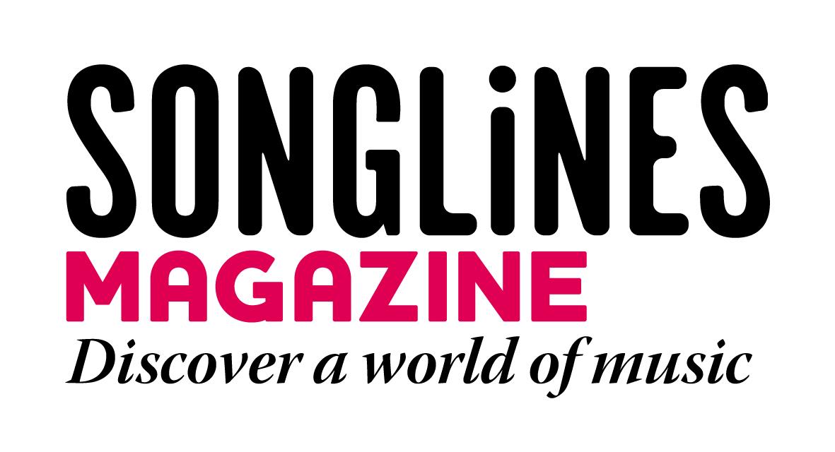 Songlines-Magstrap-CMYK.jpg