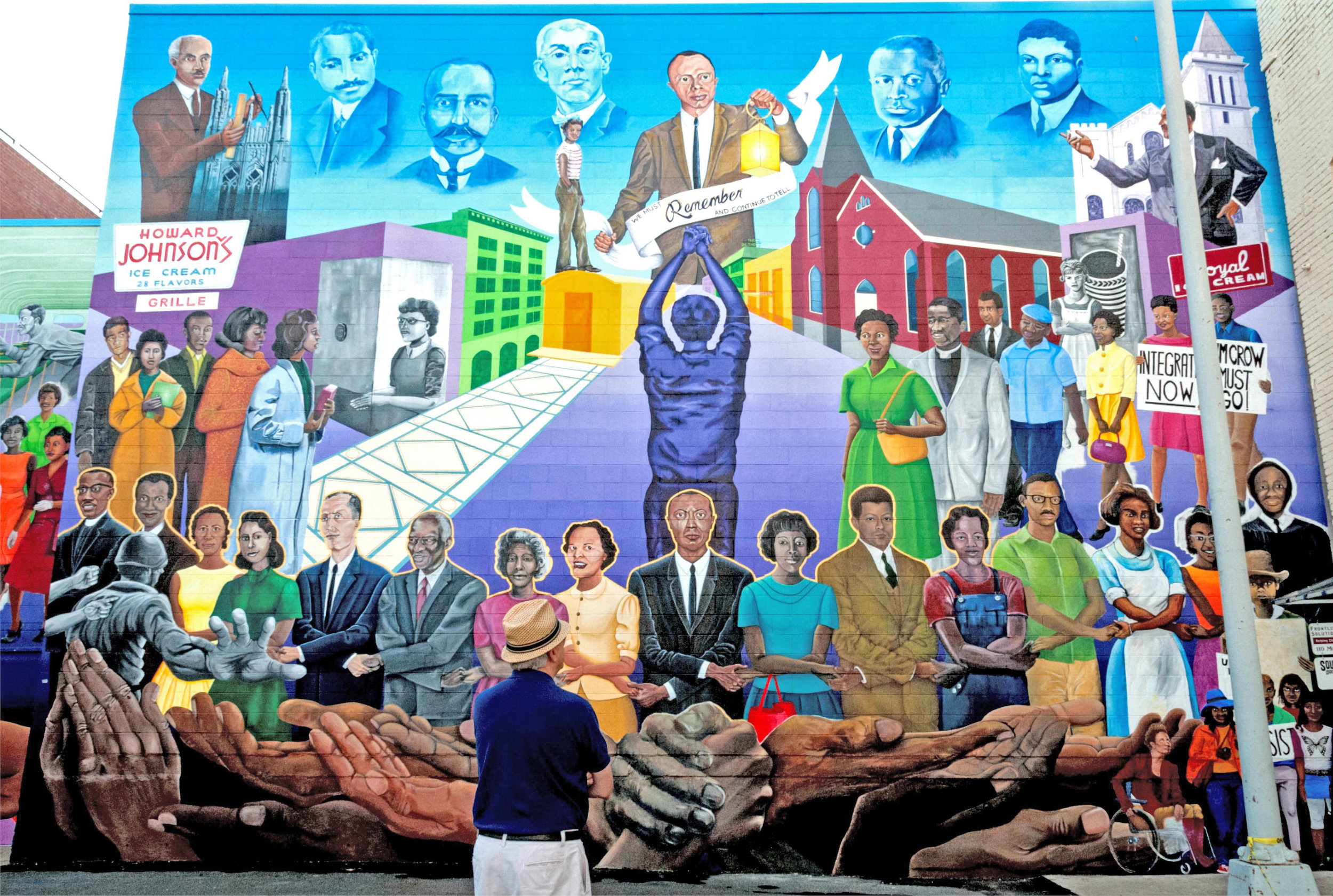 Mal 2 at mural.jpg