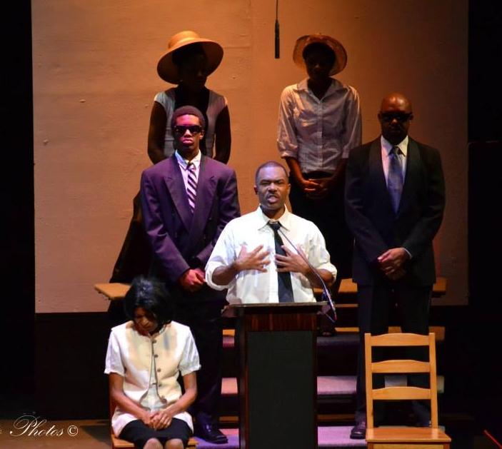 MLK Speech.jpg