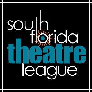 SF_Theatre_League.jpg