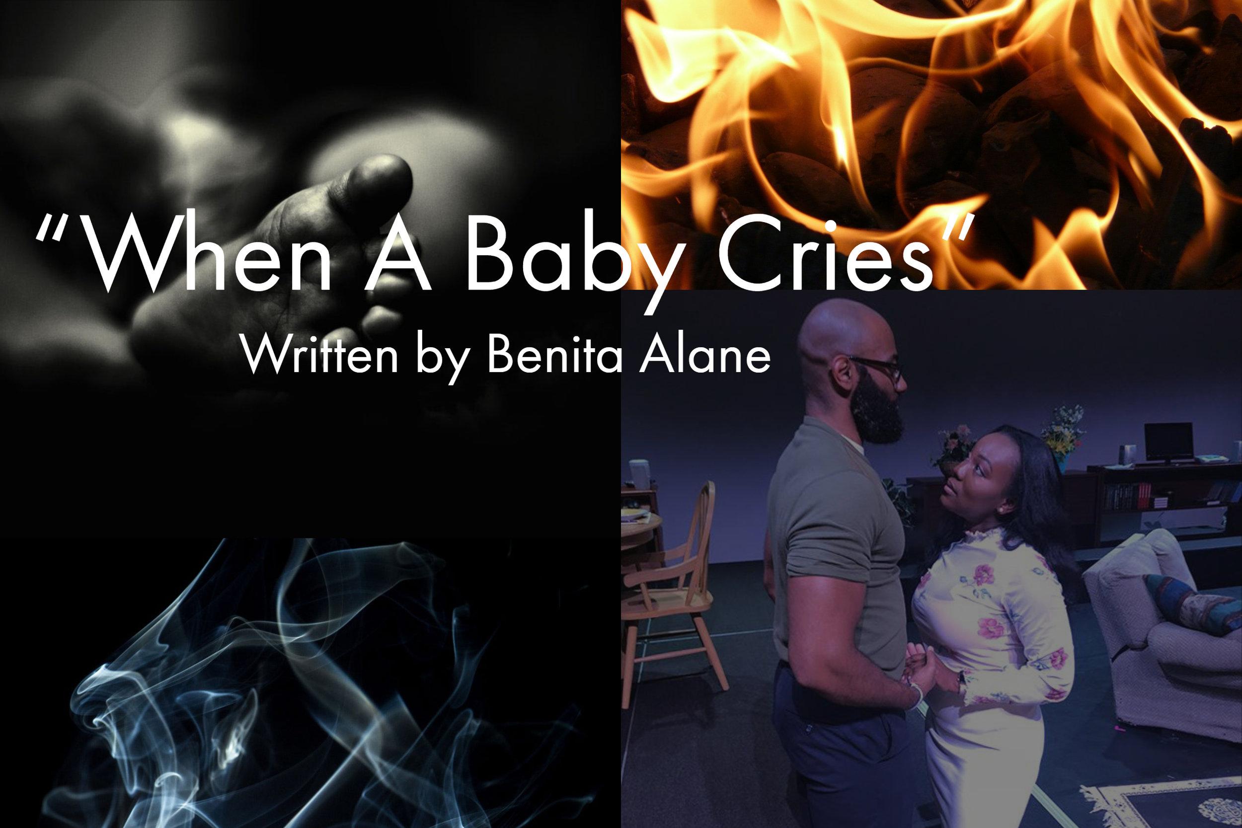 When A Baby Cries Option.jpg