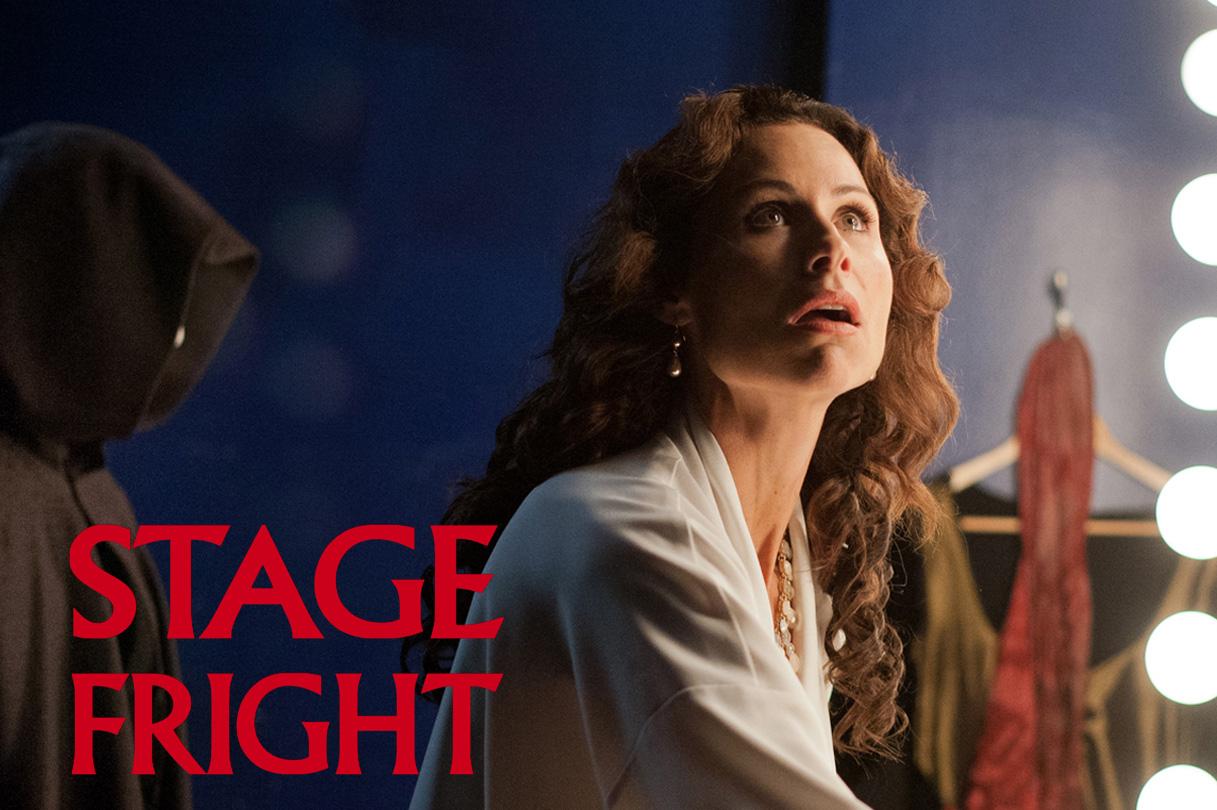 Minnie Stage Fright.jpg