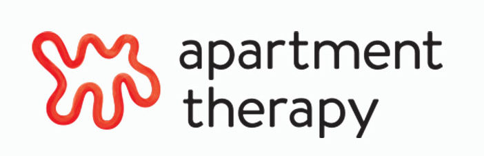 apartment-therapy-logo2.jpg