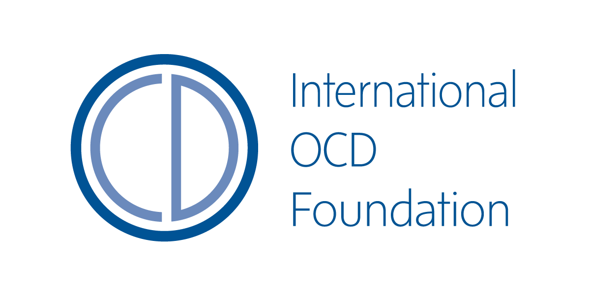Member of the  International OCD Foundation . Completed the Pediatric OCD Training through the Behavior Therapy Training Institute (BTTI) in 2019