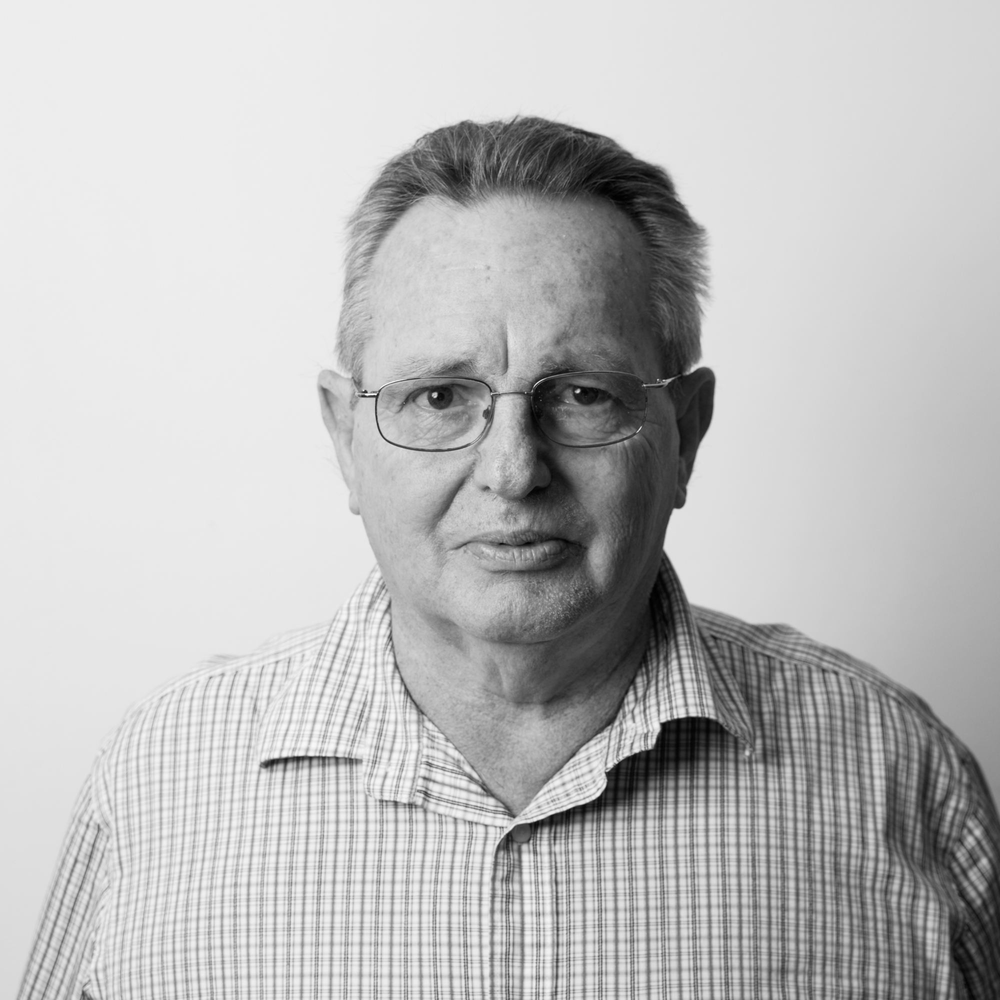 ROY SOMERVILLE  DIRECTOR/CADASTRAL SURVEYOR