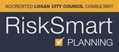 RiskSmart logo.jpg