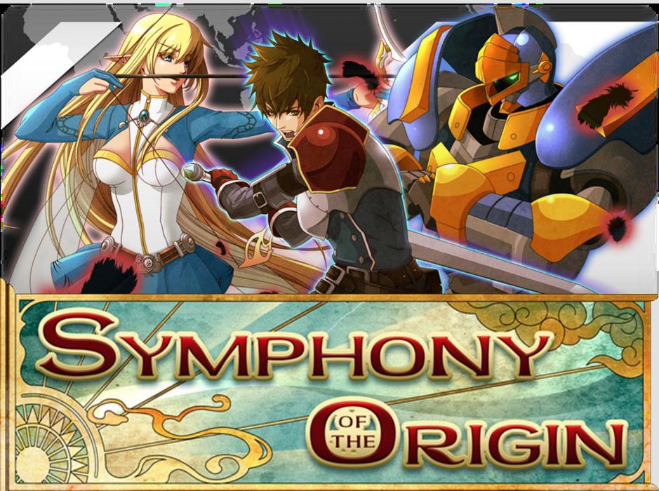 Symphony-of-the-Origin.png