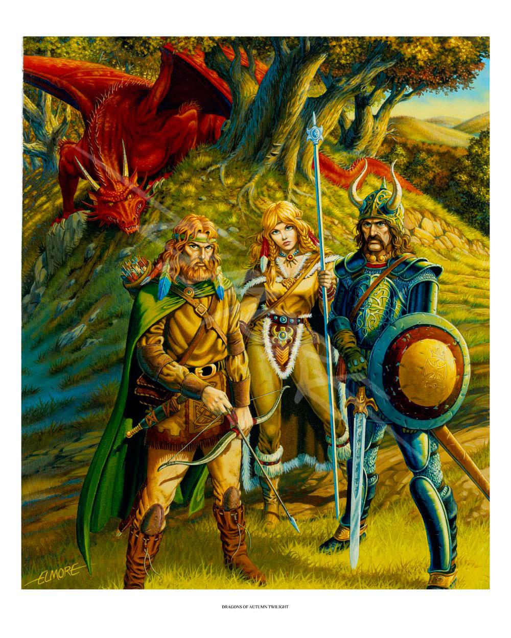 DRAGONLANCE-Dragons-of-Autumn-Twilight.jpg