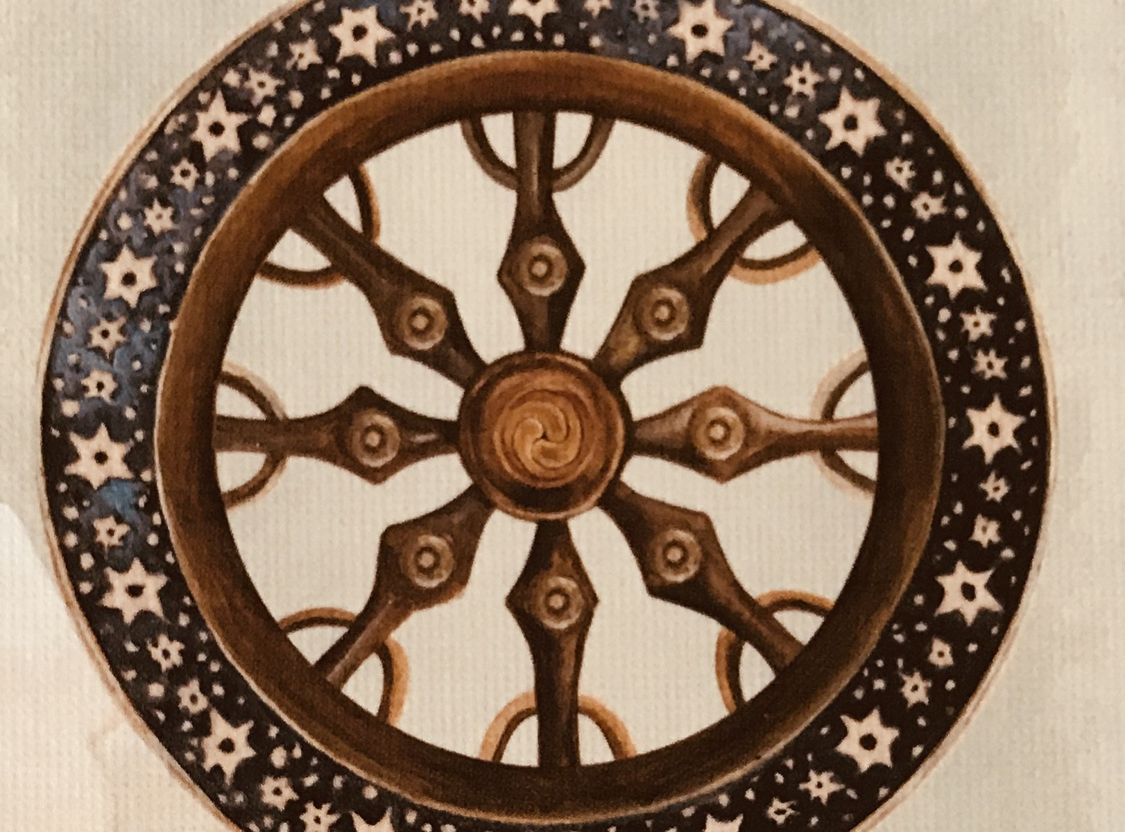 Wheel-of-Fortune-cropped.jpg