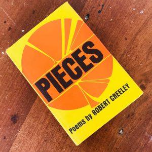 Creeley-Pieces.jpg