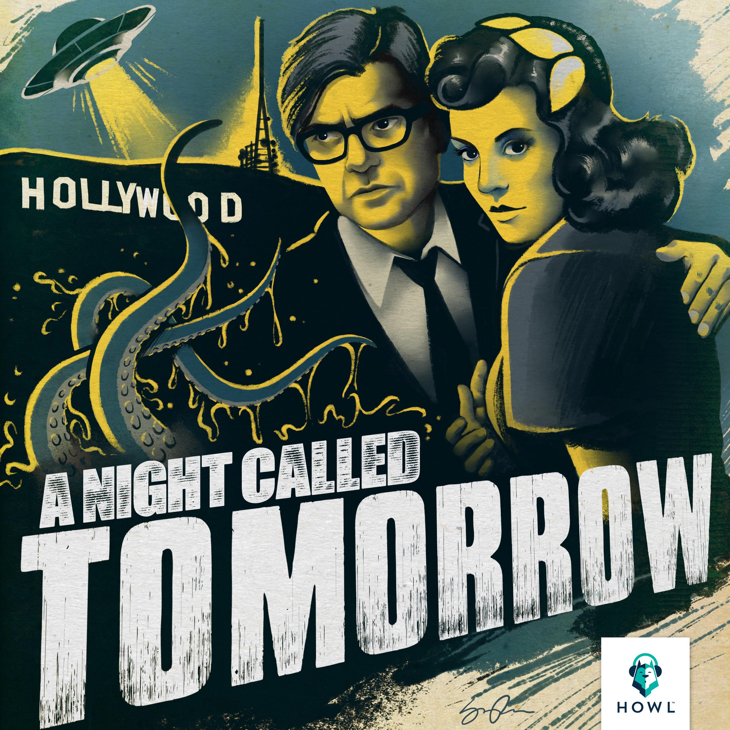 A Night Called Tomorrow.jpeg