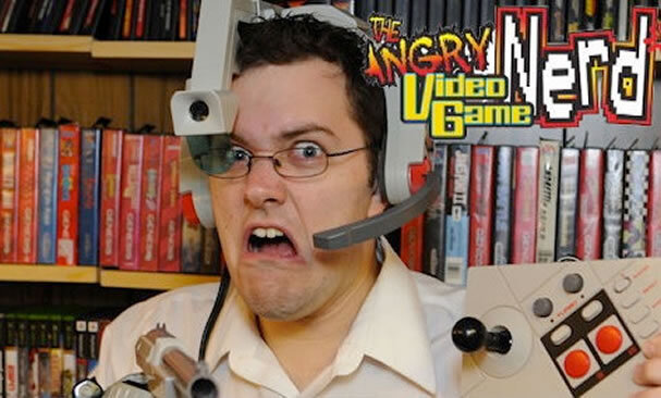 Angry Video Game Nerd.jpg