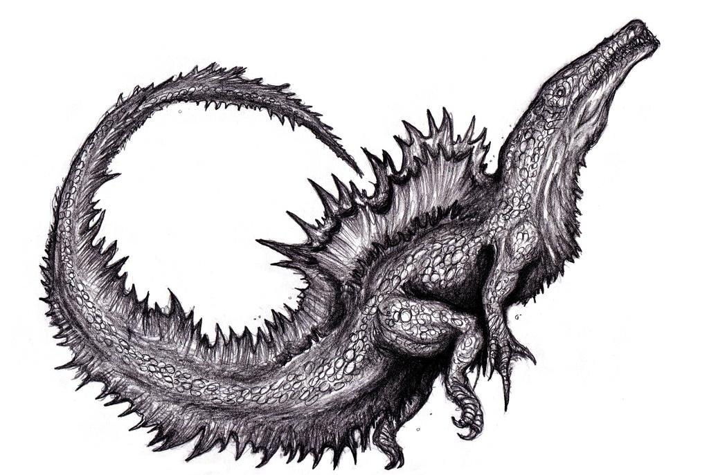 Bokrug - The Water Lizard by KingOvRats - Deviantart.jpg