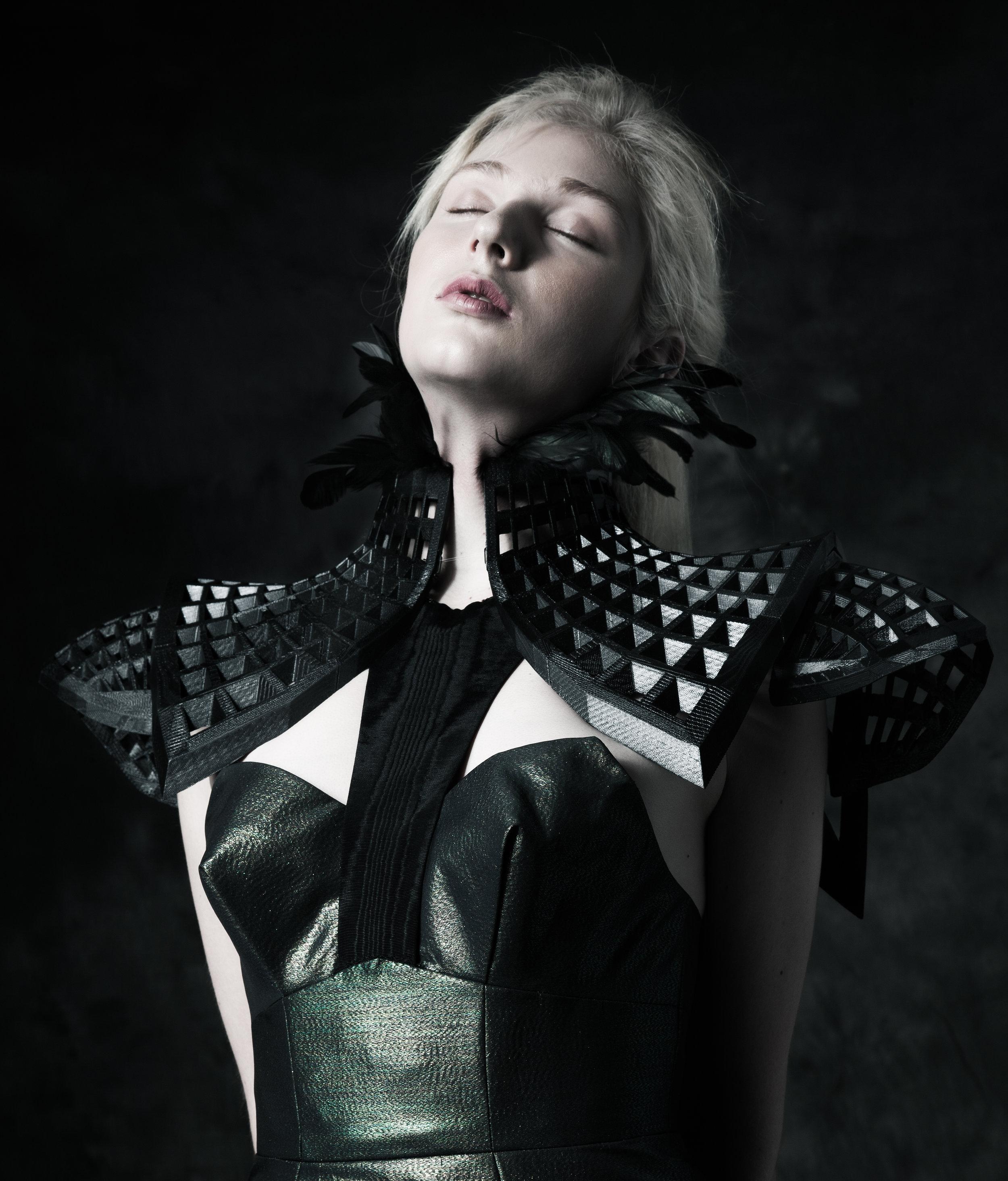 Entity Dress editorial 1.jpg