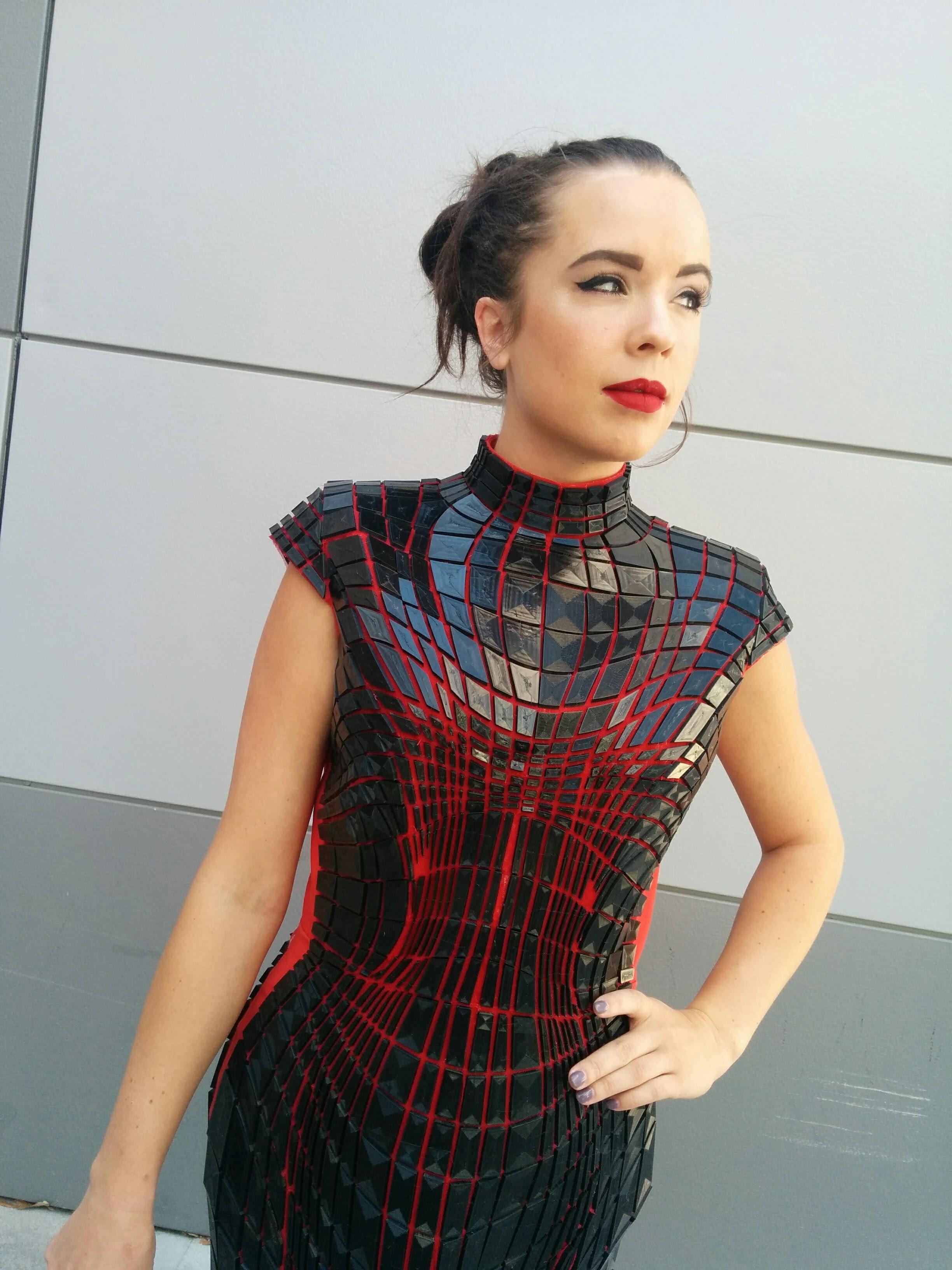 Topology Dress front.jpg