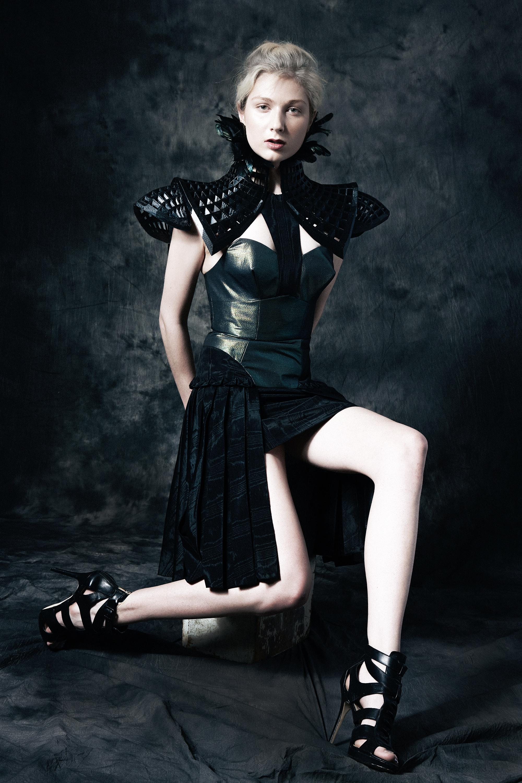 Entity Dress editorial 2.jpg