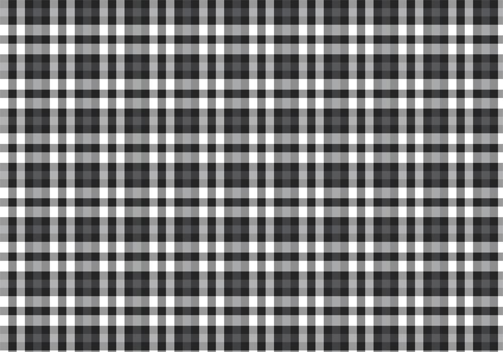 black white plaid.jpg