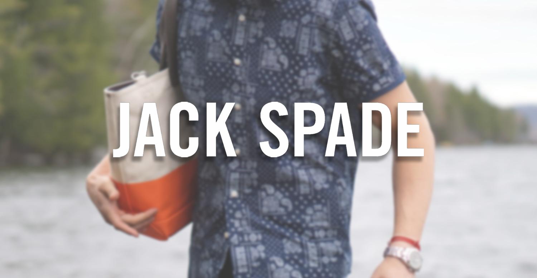 Jack Spade Title.jpg