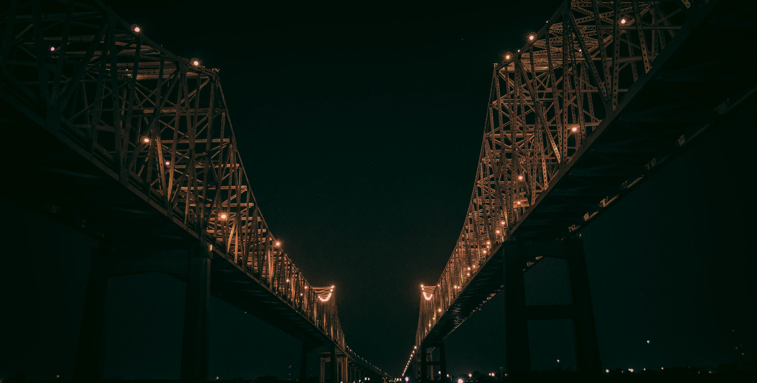 Between the bridges.jpg