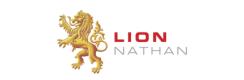 lion-nathan-logo-244-80.png