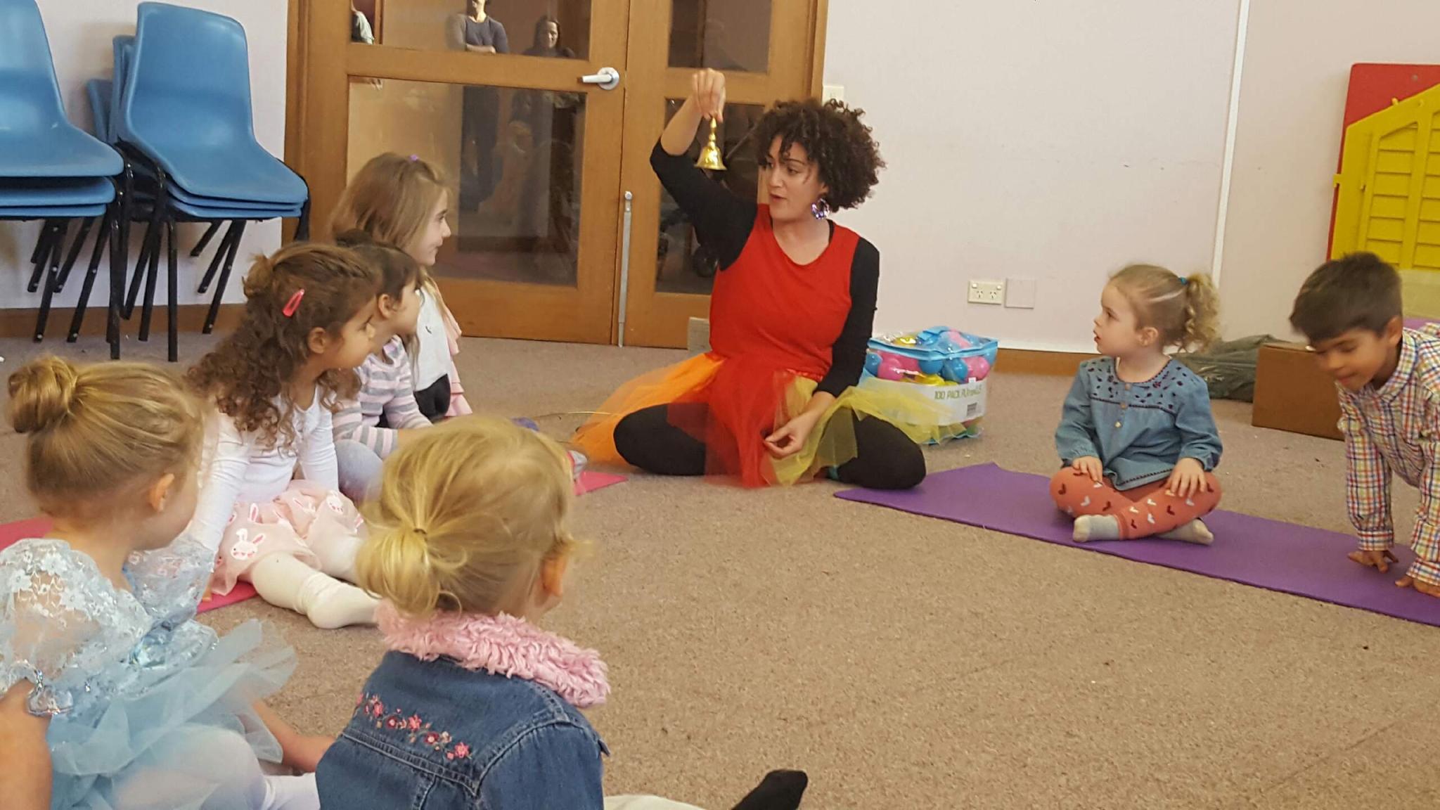 kids_yoga_melbourne.JPG