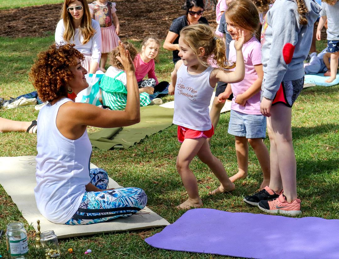 kids_yoga_melbourne-2.jpg