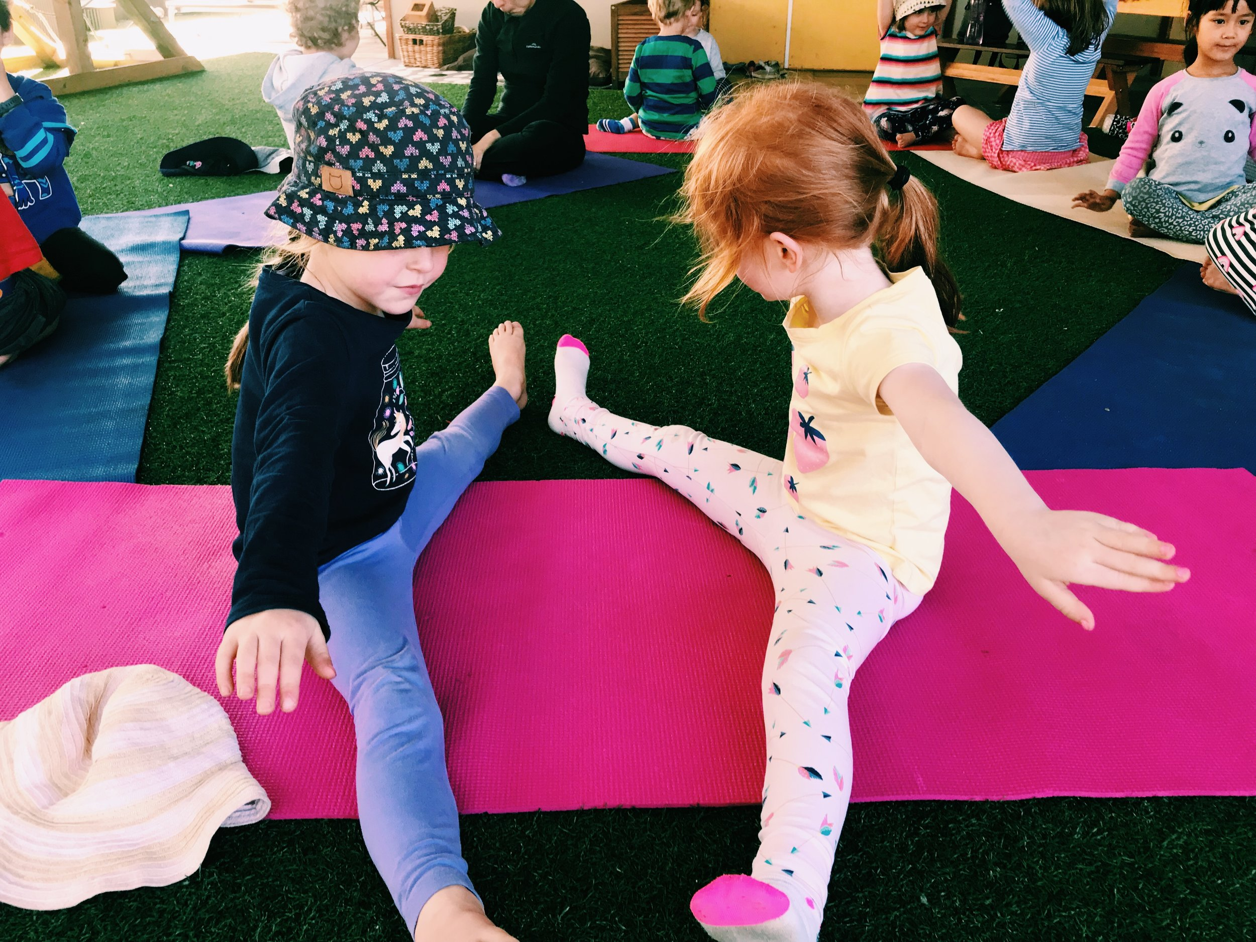 Kids-Yoga- Byron -Bay - Childcare.JPG