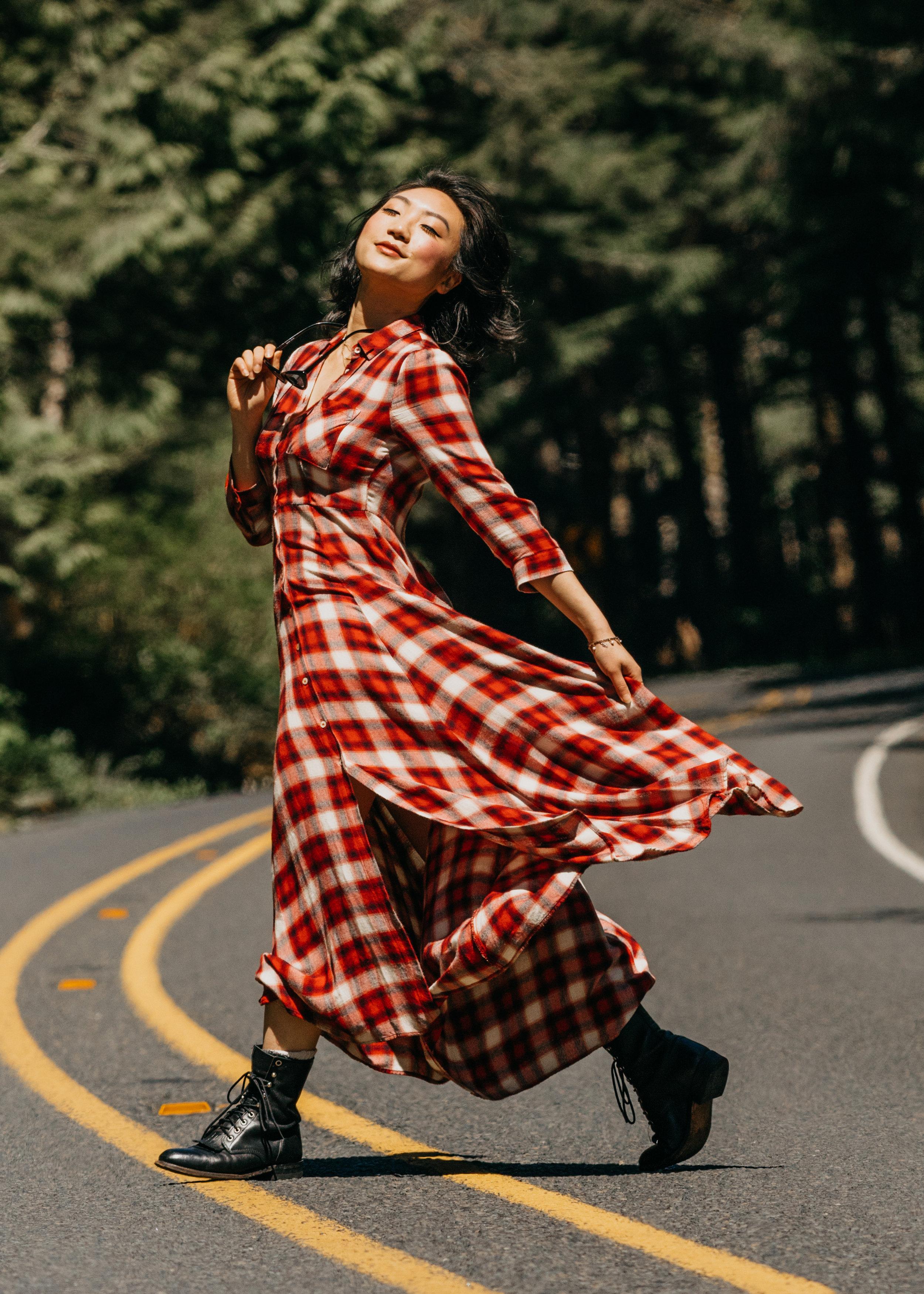 Lia Lee full body 2.jpg