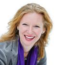 Stephanie Berger  Partnerships United States Advisor since 2011 Sweet Briar College B.A. Colorado M.P.A.